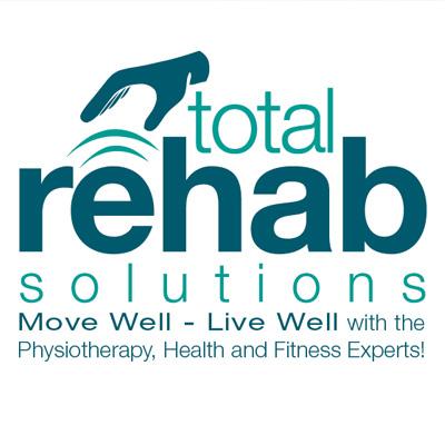 Trowbridge Physiotherapy Partner