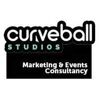 Marketing Company Partner